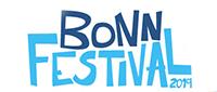 Bonn Festival